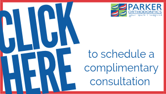 Click Here To Schedule a Complimentary Consultation